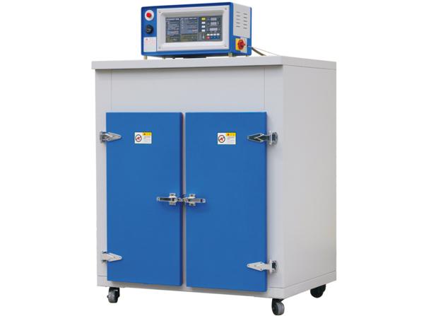 微电脑箱型干燥机(多层)