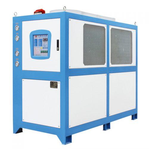 工业冷水机IWC-15HP(A)