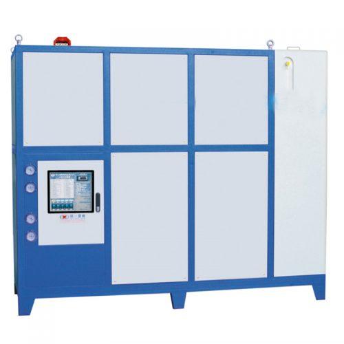 片材、挤出、流延设备专用冷水机